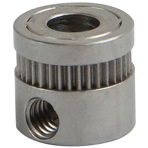 Monoprice Replacement Stepper Motor Gear