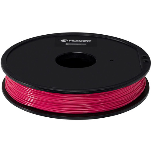Monoprice 1.75mm ABS Filament (500 g, Magenta)