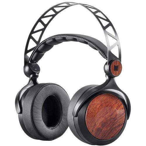 Monoprice Monolith M560 - Open-/Closed-Back Planar Magnetic Headphones
