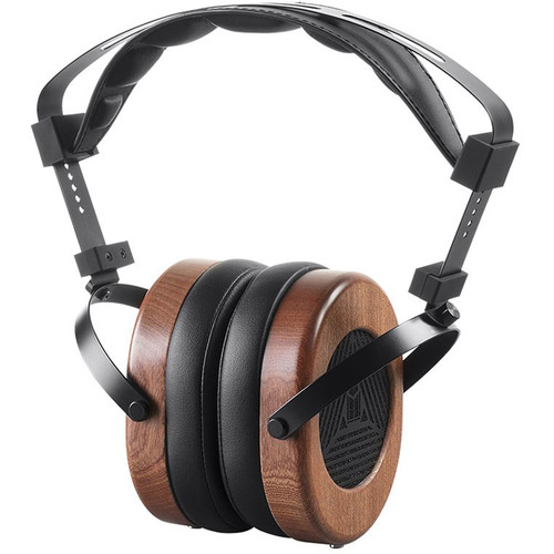 Monoprice Monolith M565 Open-Back Planar Magnetic Headphones