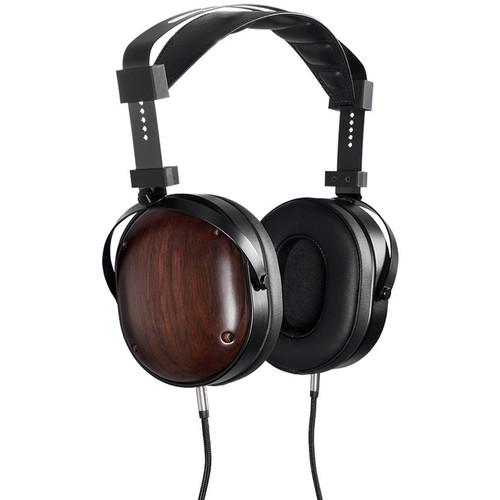 Monoprice Monolith M565C Closed-Back Planar Magnetic Headphones