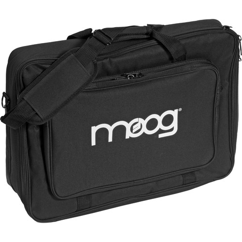 Moog Sub Phatty Gig Bag