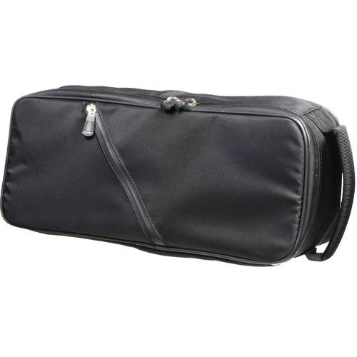 Moog Gig Bag for the Mother-32
