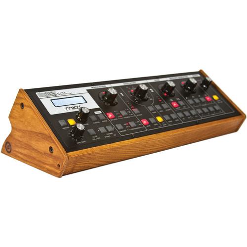 Moog Slim Phatty Wood Kit