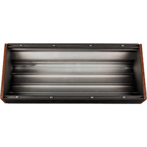 "Moog Eurorack Case (20.8"", 104HP)"