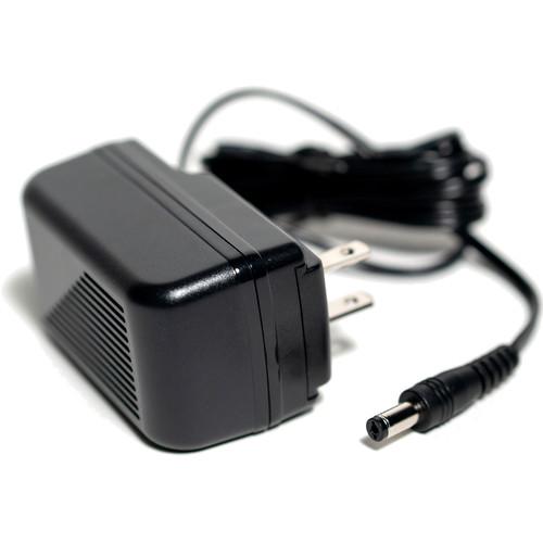 Moog Mother-32 Power Supply