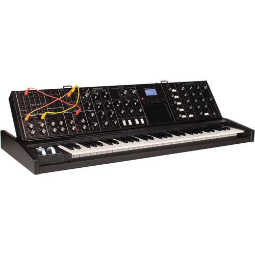 Moog Minimoog Voyager XL Monophonic Synthesizer (Tolex)