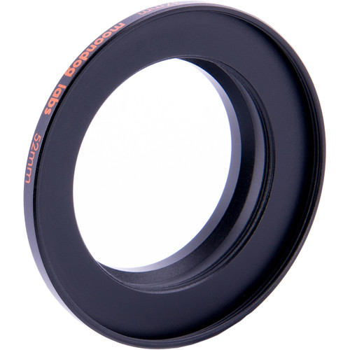 Moondog Labs 37mm to 52mm Step-Up / Extension Ring