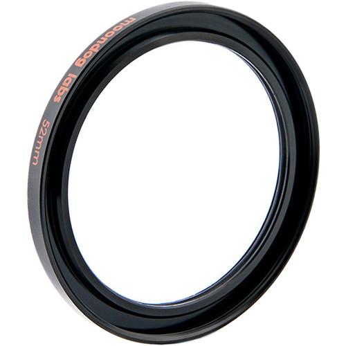 Moondog Labs 52mm Filter Mount for Zeiss Mobile Lenses