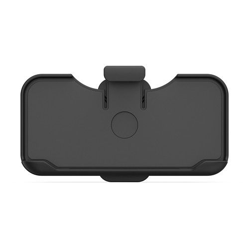 mophie belt clip for juice pack for iPhone 5/5s