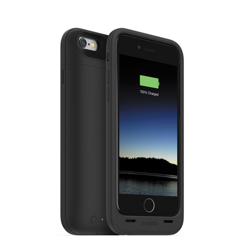 Mophie Juice Pack Plus Battery Case