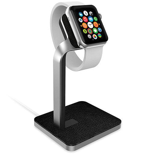 mophie Dock for Apple Watch