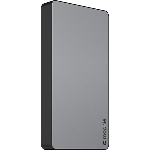 mophie powerstation USB-C 10,000mAh Portable Battery Pack