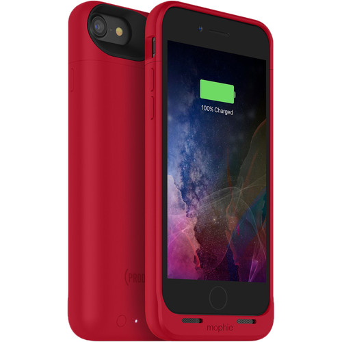 mophie juice pack air for iPhone 7 (PRODUCT (RED))