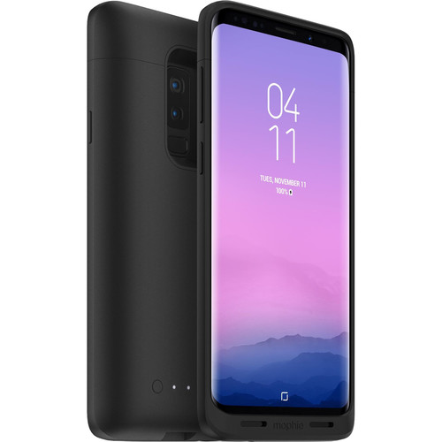 mophie juice pack for Samsung Galaxy S9+