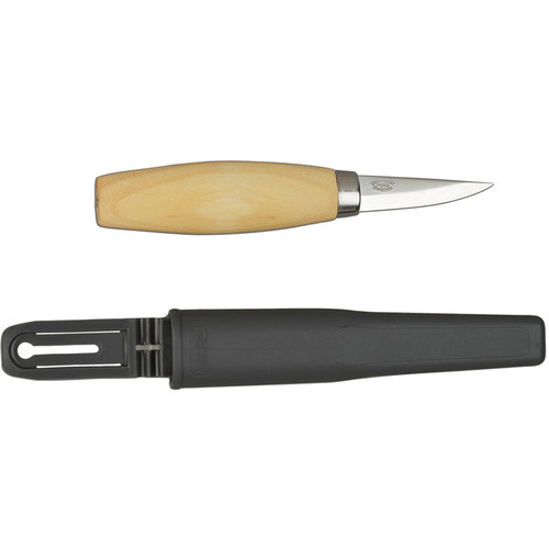Morakniv Wood Carving 120 Knife