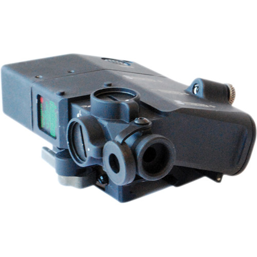 Morovision GTaP Aiming Laser (Green)