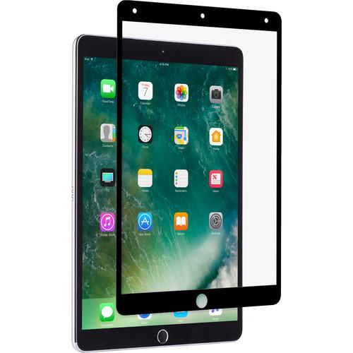 "Moshi iVisor AG Screen Protector for iPad Pro 10.5"" (Black)"