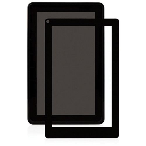 Moshi iVisor Anti-Glare Screen Protector for Kindle Fire 2012