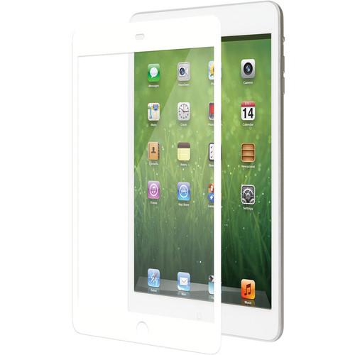 Moshi iVisor XT Screen Protector for iPad mini (White)