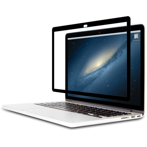 Moshi iVisor Screen Protector for MacBook Pro Retina 13""