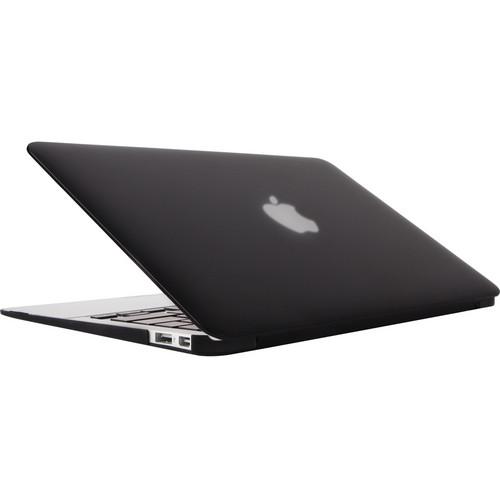 "Moshi iGlaze Hard Case for 11"" MacBook Air (Stealth Black)"