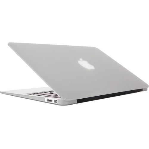"Moshi iGlaze Hard Case for 11"" MacBook Air (Translucent)"