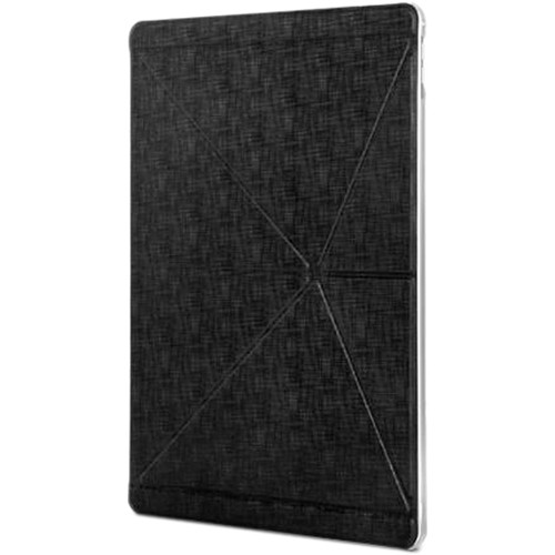 "Moshi VersaCover for Apple iPad Pro 12.9"" (Metro Black)"