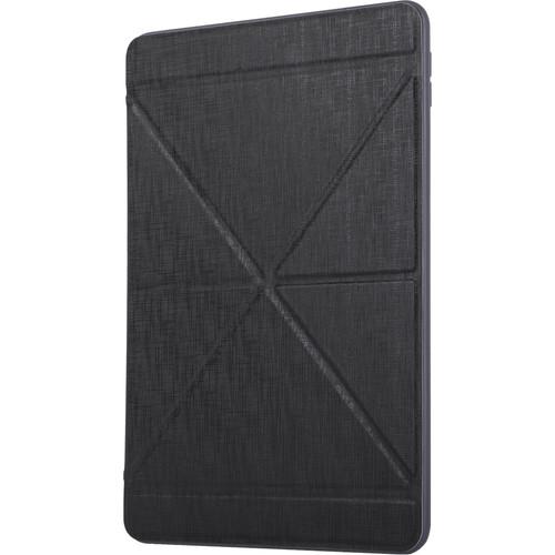 Moshi VersaCover iPad Case (Black)