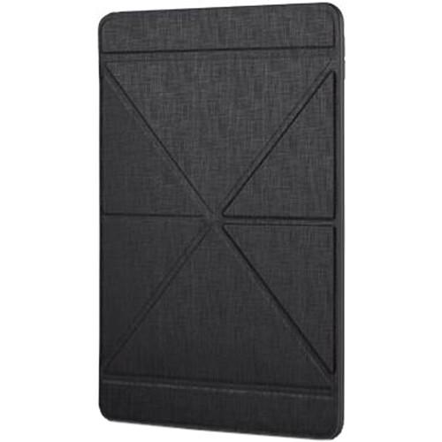 "Moshi VersaCover for 10.5"" iPad Pro (Metro Black)"