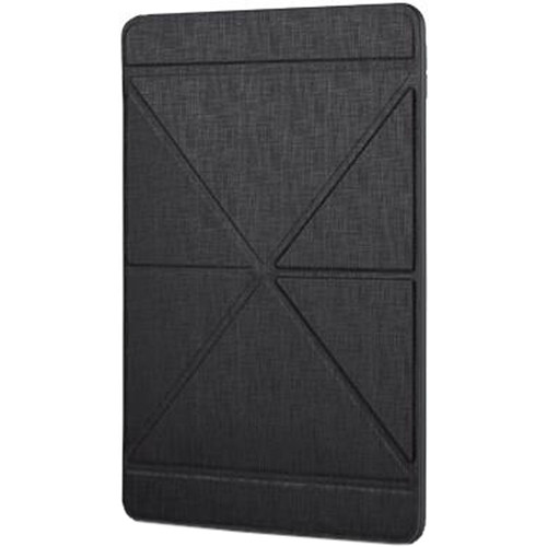 "Moshi VersaCover for 10.5"" iPad Pro (Metro Black)"