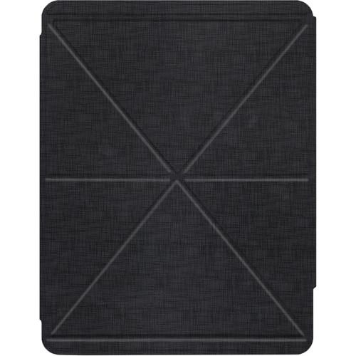 "Moshi VersaCover for Apple iPad Pro 12.9"" 3rd Gen (Metro Black)"