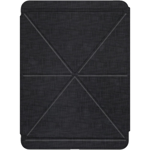 "Moshi VersaCover for Apple iPad Pro 11"" (Metro Black)"