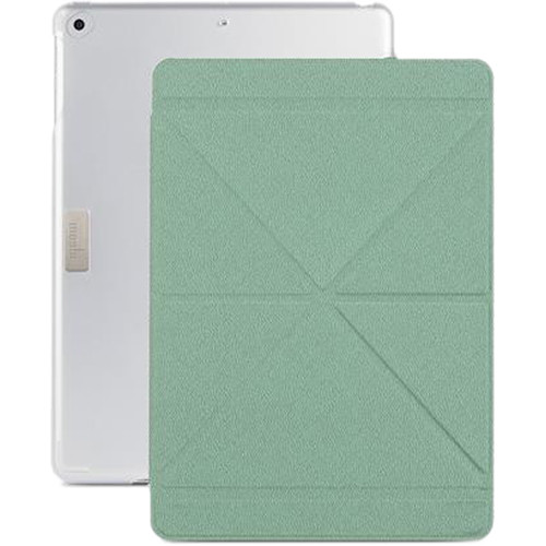 Moshi VersaCover for iPad 2017 (Green)