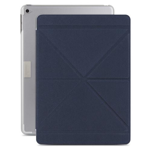 Moshi VersaCover for iPad Air 2 (Denim Blue)