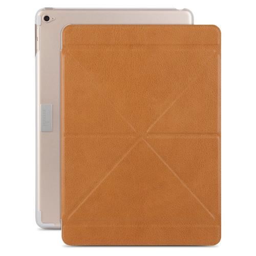 Moshi VersaCover for iPad Air 2 (Almond Tan)