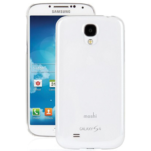 Moshi iGlaze XT Case for Galaxy S4