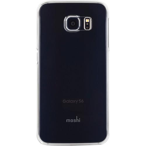 Moshi iGlaze XT Case for Galaxy S6