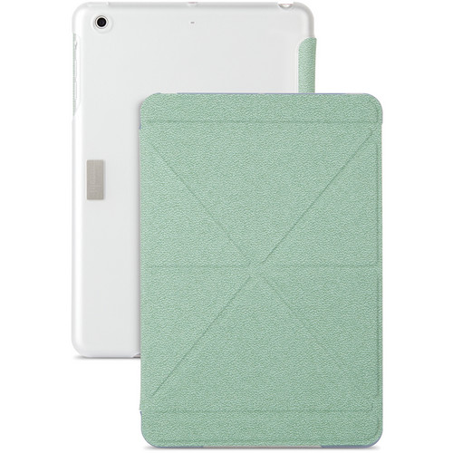 Moshi Versacover for iPad mini 2 & iPad mini 3 (Aloe Green)