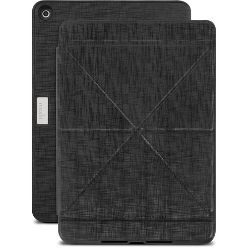 Moshi MetaCover for Apple iPad Air 2 (Metro Black)