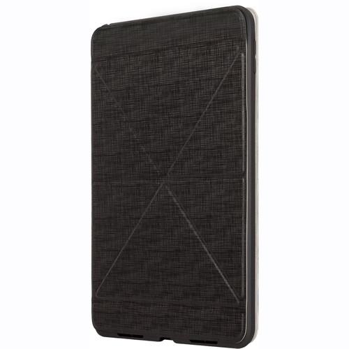 "Moshi MetaCover for 9.7"" Apple iPad Pro (Black)"