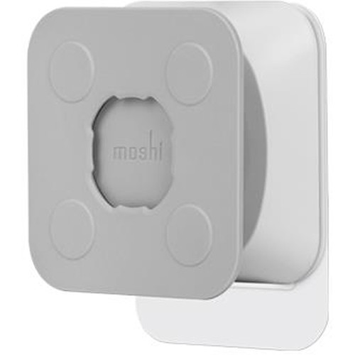 Moshi Wall Mount for iPad