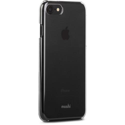 Moshi iGlaze XT Case for iPhone 7