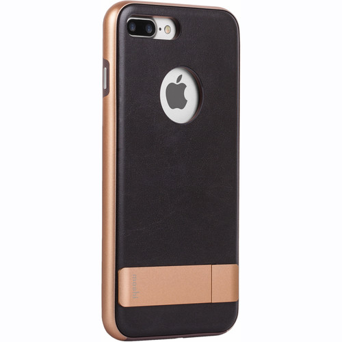 Moshi Kameleon Case for iPhone 7 Plus (Imperial Black)