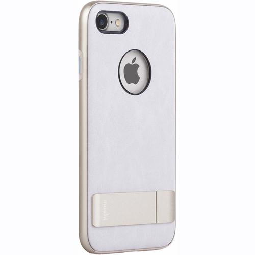 Moshi Kameleon Case for iPhone 7 (Ivory White)