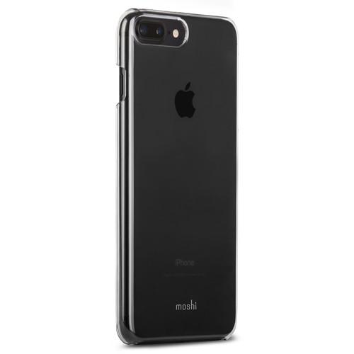 Moshi iGlaze XT Case for iPhone 7 Plus