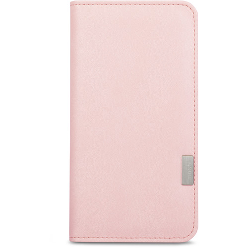 Moshi Overture Case for iPhone 7 (Pink)