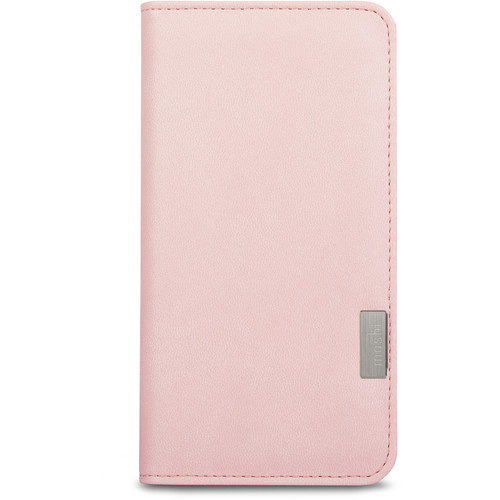 Moshi Overture Case for iPhone 7 Plus (Pink)