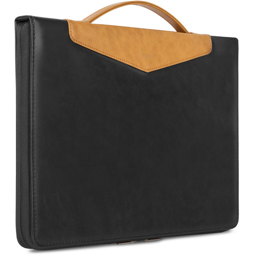 "Moshi Codex for the 13"" MacBook Pro (Onyx Black)"