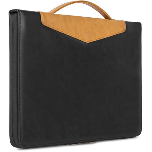 "Moshi Codex for the 15"" MacBook Pro (Onyx Black)"
